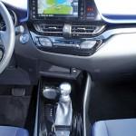 Toyota CHR (10)