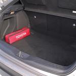 Toyota CHR (12)