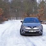Toyota CHR (2)