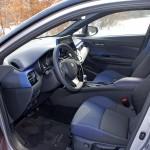 Toyota CHR (8)