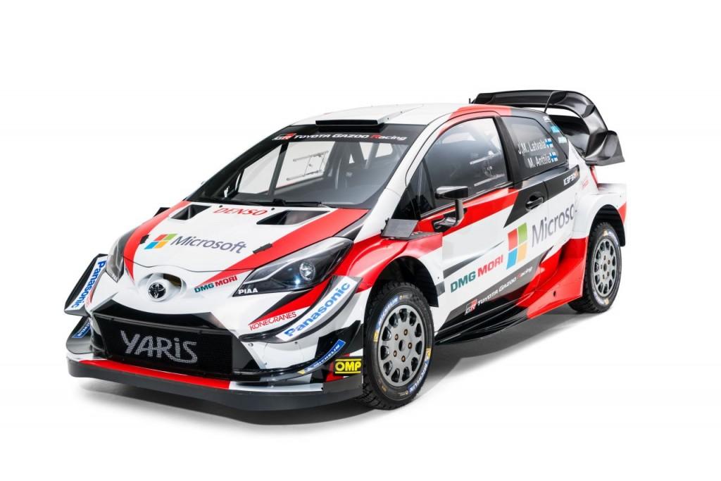 2018 Yaris WRC_1