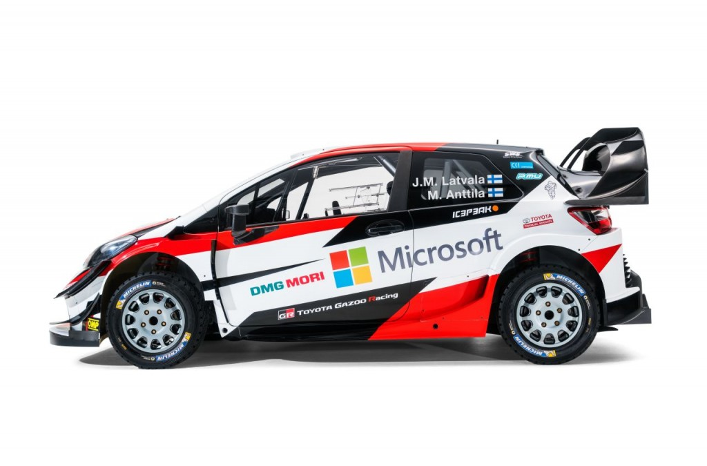 2018 Yaris WRC_3