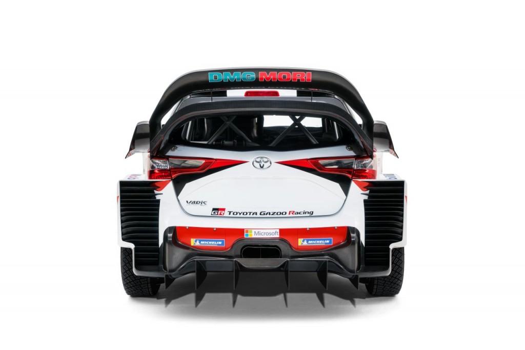 2018 Yaris WRC_4