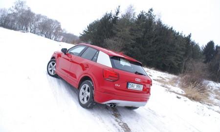 Audi Q2 (5)