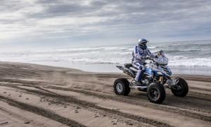Dakar_Yamaha