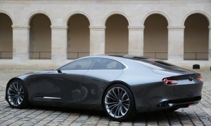 Mazda_VISION_COUPE-most_beautiful_concept_award-2018-4