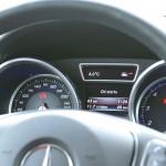 Mercedes GLE (10)