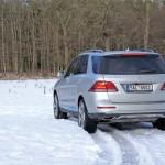 Mercedes GLE (2)