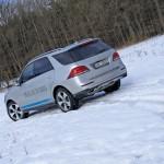 Mercedes GLE (3)