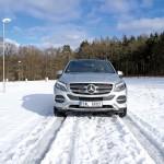 Mercedes GLE (5)