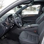 Mercedes GLE (6)
