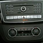 Mercedes GLE (9)