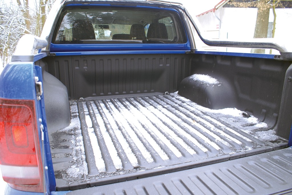 VW Amarok (10)