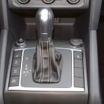 VW Amarok (9)