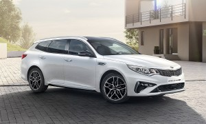 Kia Optima Sportswagon_1