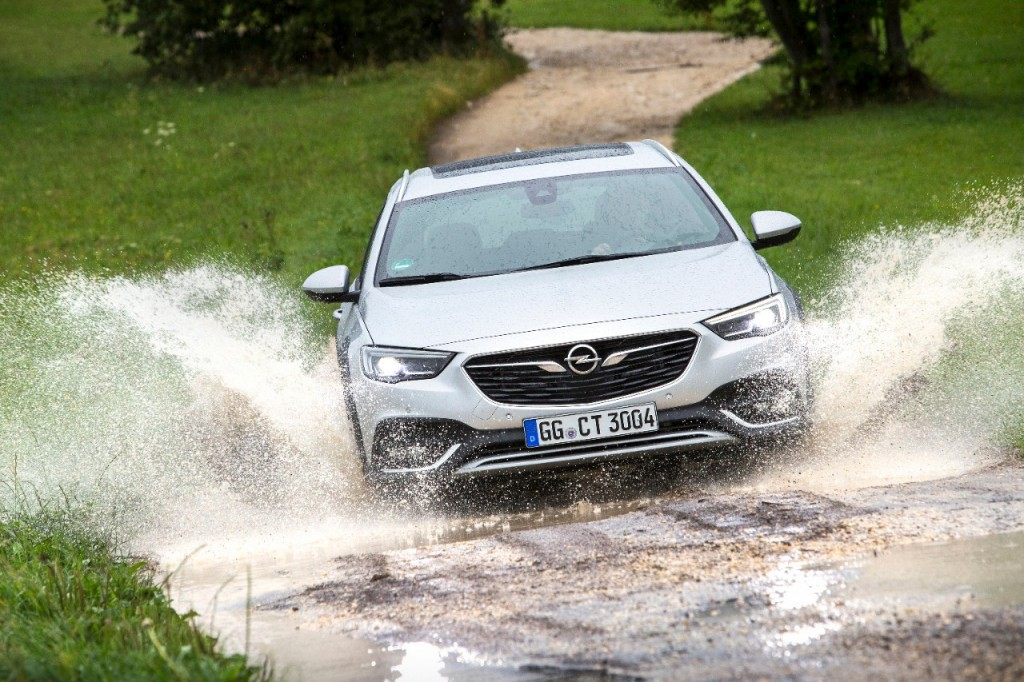 Opel-Insignia-Country-Tourer-500213