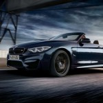 P90293989_lowRes_bmw-m4-convertible-3