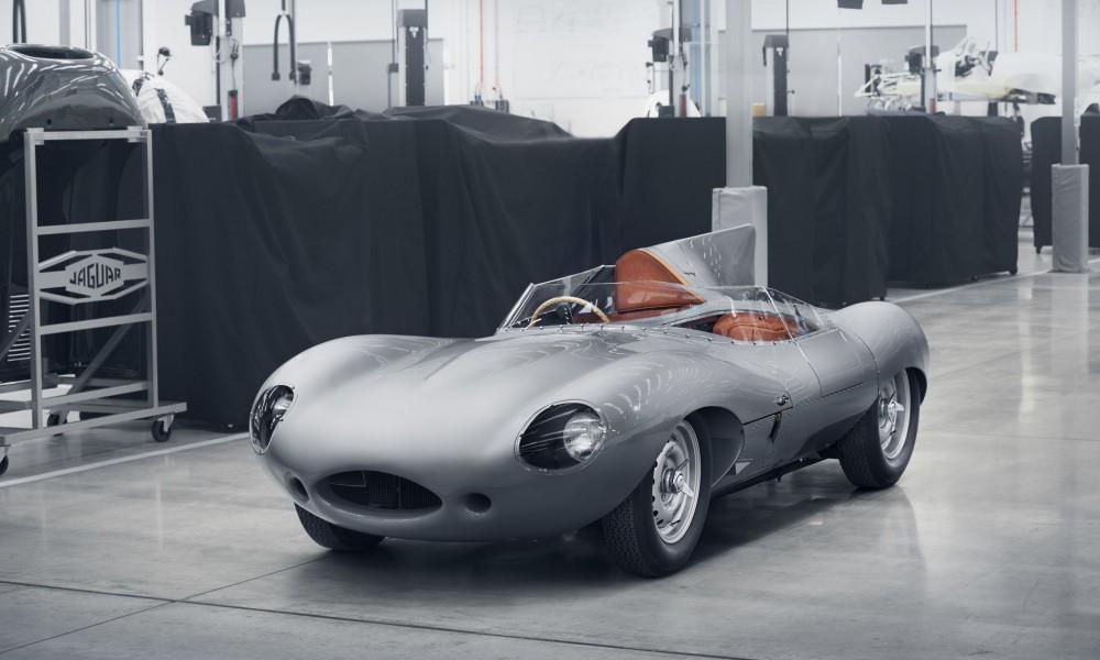 jaguar d-type2