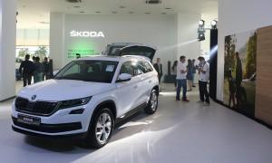 ŠKODA-enters-Singapore-market-01