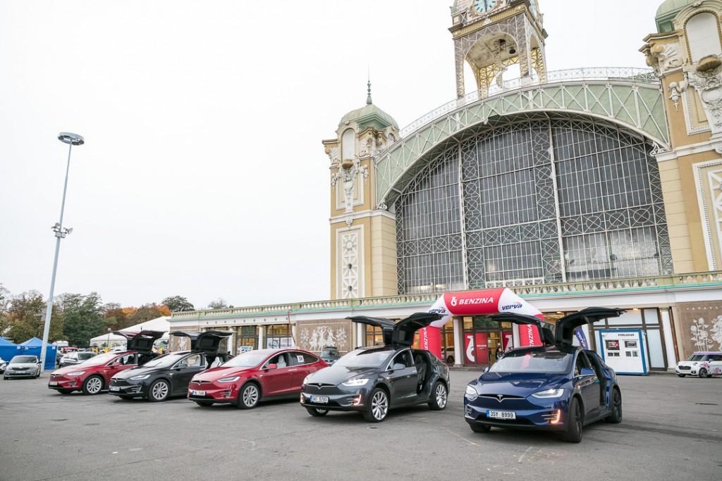 Autoshow 2018