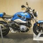 P90296296_lowRes_bmw-motorrad-at-moto