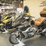 P90296321_lowRes_bmw-motorrad-at-moto