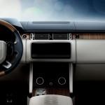 Range rover sv coupé5