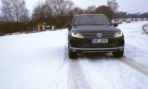 VW Touareg (6)