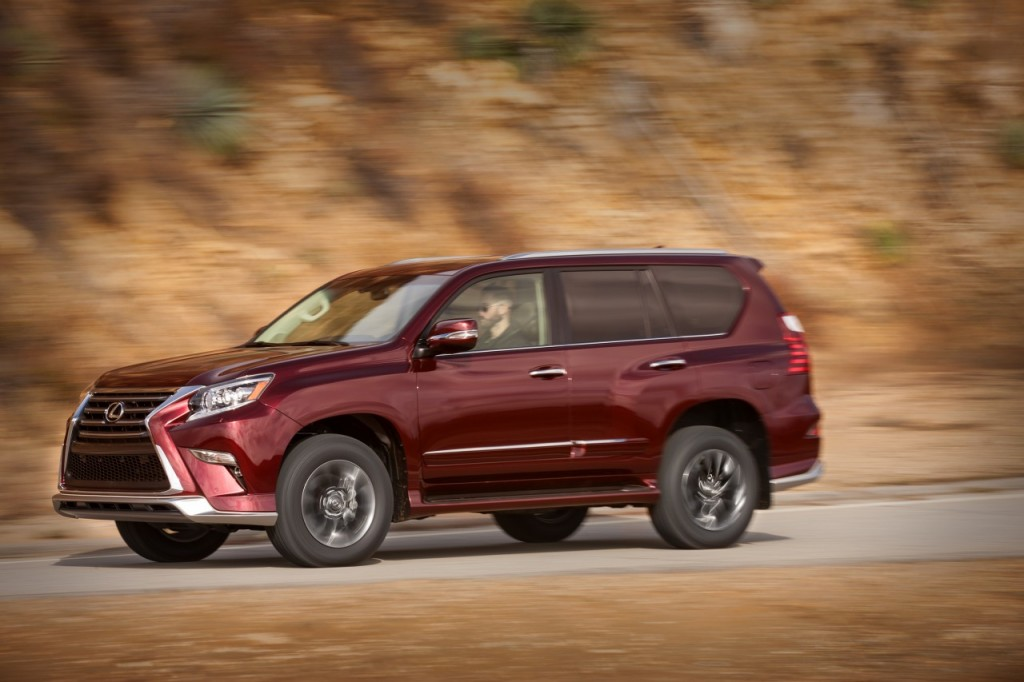 lexus_gx_460_sport_design_package_025