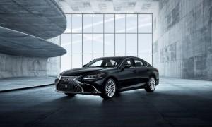 Lexus_ES___04