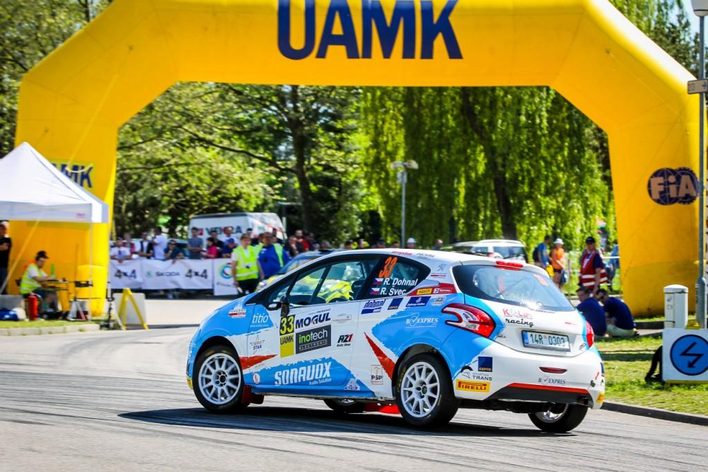 Peugeot-cup-archiv-2017 (5)