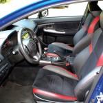Subaru STI (10)