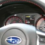 Subaru STI (12)
