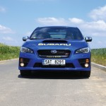 Subaru STI (4)