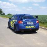 Subaru STI (6)