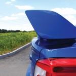 Subaru STI (7)