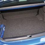 Subaru STI (8)