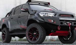 hilux_gladiator_concept_vehicle_hero_
