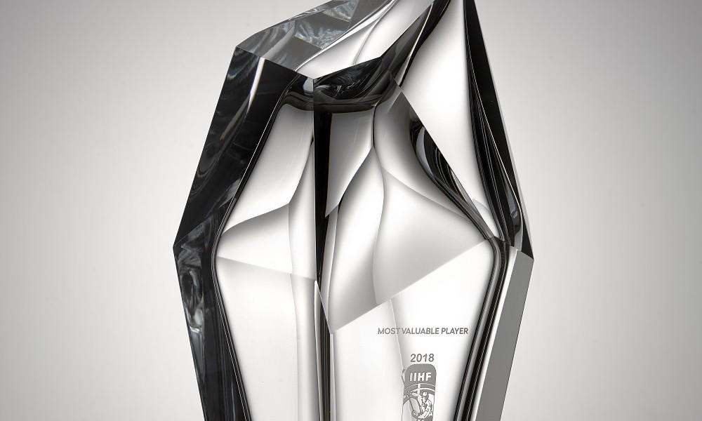 ŠKODA-Design-creates-trophy-
