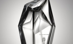 ŠKODA-Design-creates-trophy-