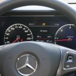 Mercedes Allterrain (3)