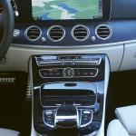 Mercedes Allterrain (4)