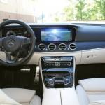 Mercedes Allterrain (5)