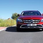 Mercedes Allterrain (9)
