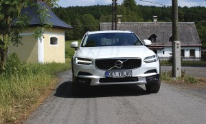 Volvo V90 cross c (4)