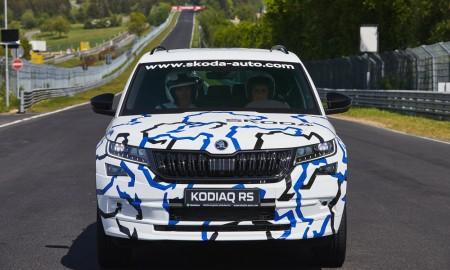 Kodiaq-RS_Nurburgring_9