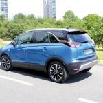 Opel Crossland (1)