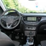 Opel Crossland (5)