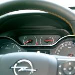 Opel Crossland (6)
