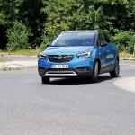 Opel Crossland (7) Velká
